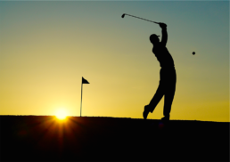 1 Golf Holidays in Portugal